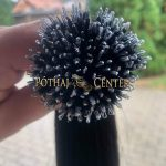 Prémium póthaj 35 fekete gyűrűs