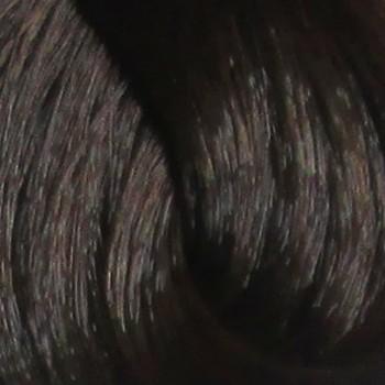 póthaj szín 5 mokka