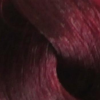 póthaj szín 13 borvörös