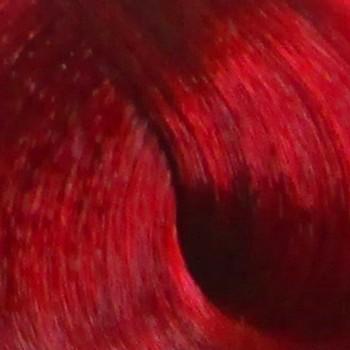 póthaj szín 14 élénk vörös