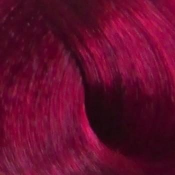 póthaj szín 16 pinkvörös