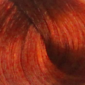 póthaj szín 17 rézvörös